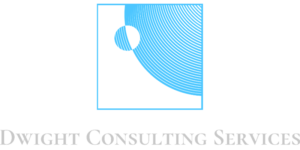 Dwight Consulting Services Logo